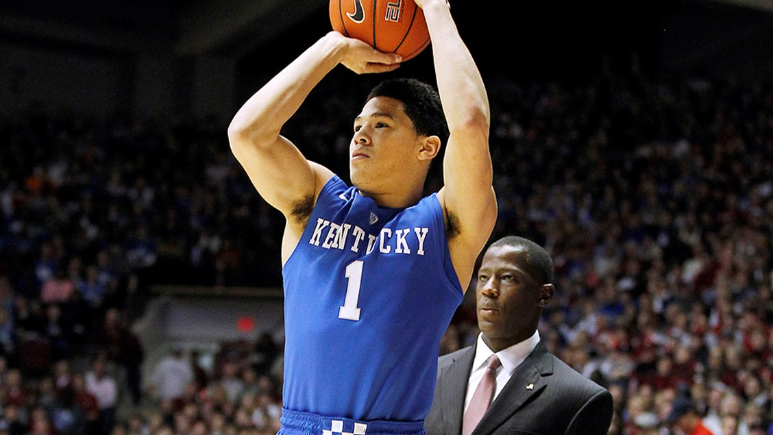 be9365da515 Coach Cal s guys in the NBA (Nov. 8-14) - Coach Cal