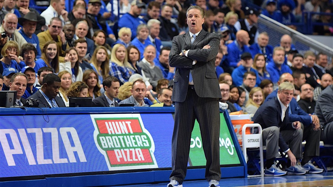 uk basketball exhibitions 2020